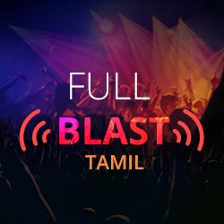 All Raaga`s Full Blast Radio